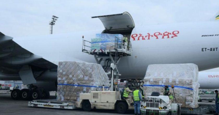 Le 31 Juillet pour la reprise total des vols des pays de la CEDEAO vers les autres pays du monde