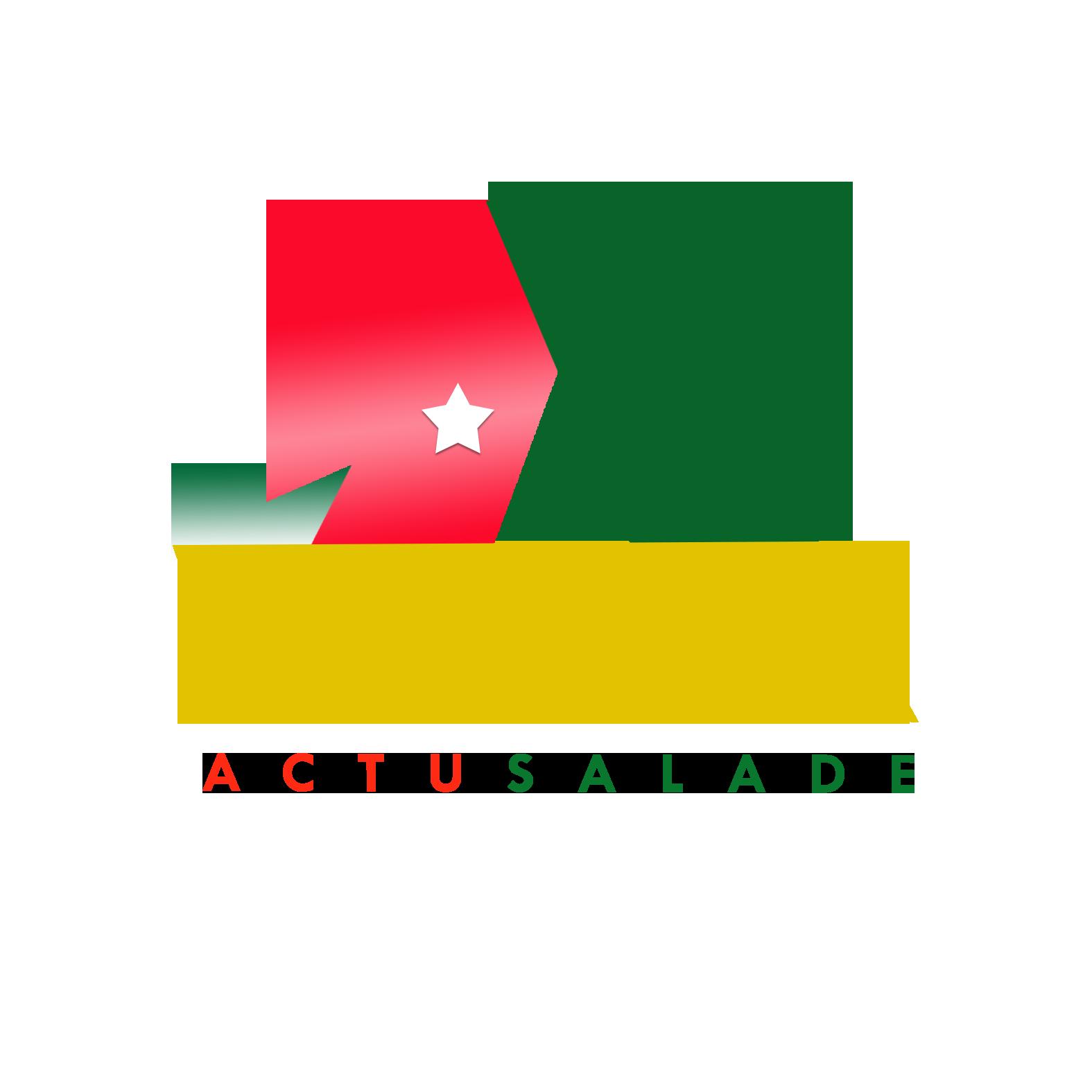 ActuSalade