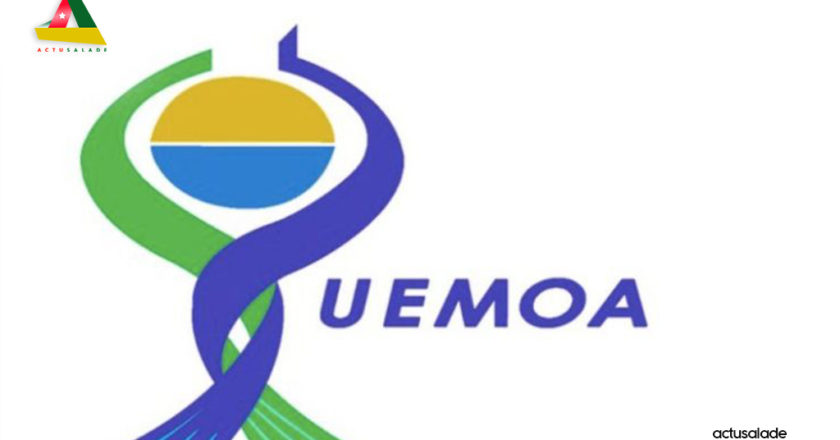 Logo pour accompagner le texte