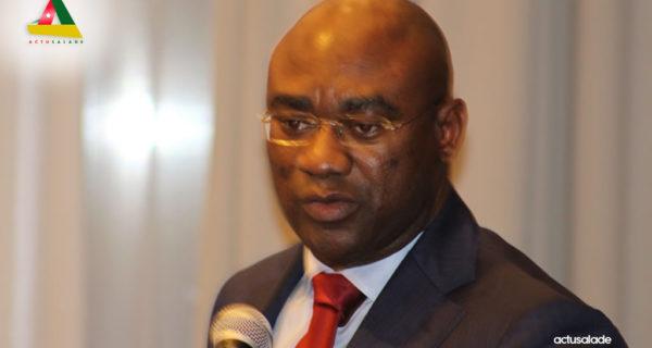 Togo : Les étudiants de Licence à l'Université de Lomé désormais situés sur la date des examens