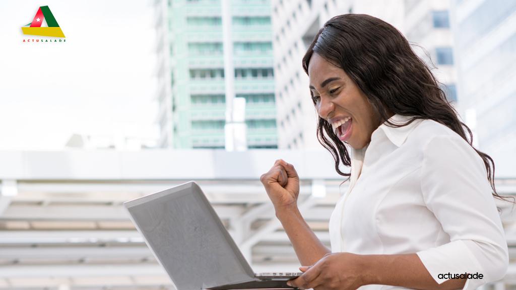 le Centre de Formation Professionnel en Marketing Communication et Media, recrute pour des entreprises 60 postes