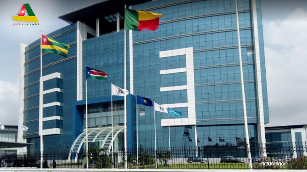 Coronavirus : La géante collaboration entre Google et Ecobank aux côtés des PME africaines