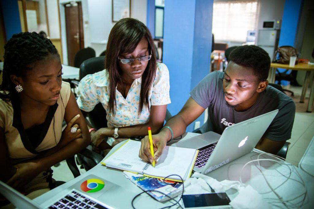 Appel à candidature du ministère de la jeunesse à l'endroit des associations jeunes