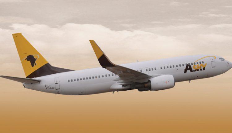 COVID19 Les conséquences de la crise sur les activités aéroportuaires sont assez palpables