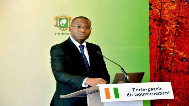 Côte d'ivoire/Covid-19 : La date d'expiration des cartes d'identités repoussée à juin 2021