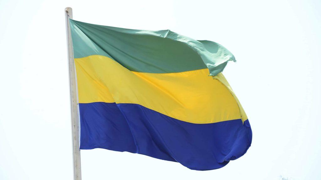 Gabon : Plus de sanctions pénales pour les homosexuels