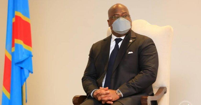 RDC/COVID-19 : Le plan Marshall de Félix Tshisekedi pour l'économie congolaise, une ambition sans socle