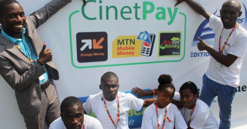 Togo : Une nouvelle entreprise de paiement numérique s'installe à Lomé