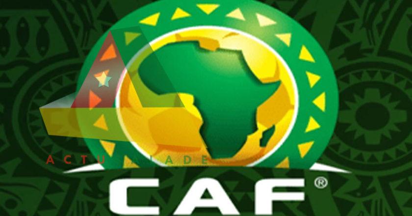 CAF/Reprise de la Ligue des Champions : ces pays ont accepté organiser le reste des rencontres