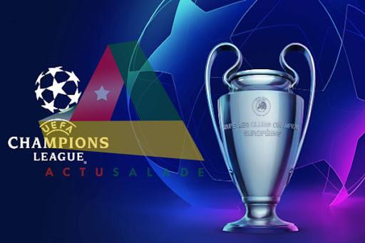 Champions League : les affiches des quarts de finales connues