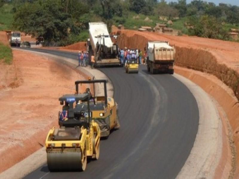 Togo : Appel à manifestation d'intérêts pour l'aménagement des routes