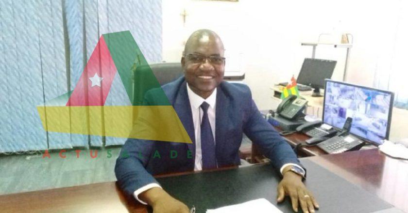 douanière est dans la dynamique d'engager des réformes pour soulager les opérateurs économiques, a affirmé Col. Moïse AKAYA, Chef Division des Opérations Douanières au PAL
