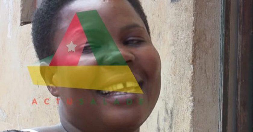 Femme Hyperfertile en Ouganda