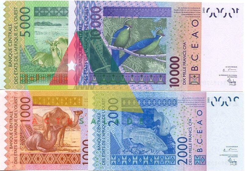 PME face au covid-19 au Togo