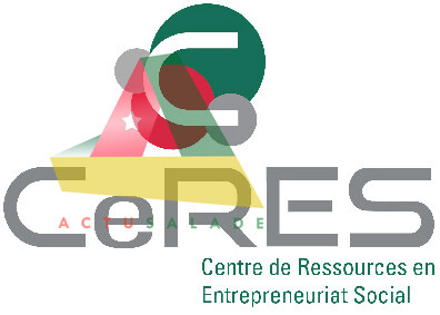centre pour plus d'entreprises sociales et solidaires