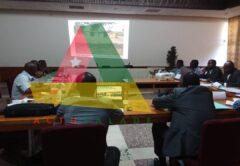 le projet des filets sociaux et services de base appuie 191 communautés à Kara