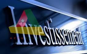 Classement mondial des IDE, le Togo parmi les Top performer mondial