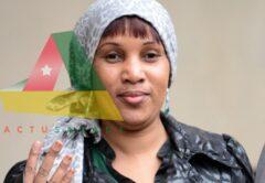 Nafissatou Diallo raconte en détails l'agression sexuelle neuf ans après