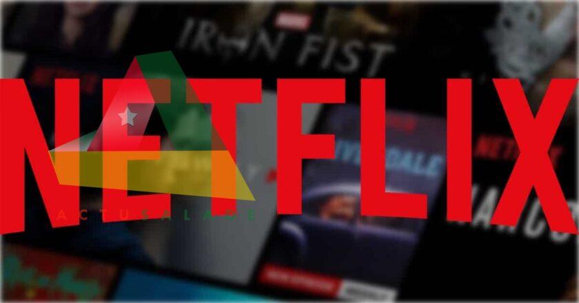 Netflix accueille le film « La ligne verte » sur sa plateforme
