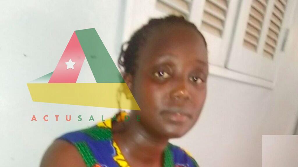 Tening Sène, la ménagère qui travaillait pour payer ses études