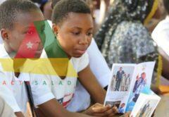 programme de protection sociale en milieu scolaire