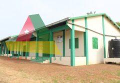 les nouveaux lycéens du Togo connus depuis le 22 septembre 2020