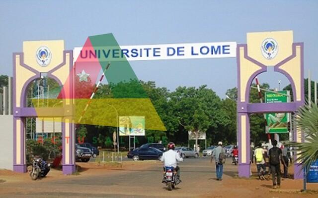 l'Université de Lomé innove avec un super calculateur