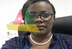médecin-commandant Lidi Bessi-Kama aux commandes du sport togolais