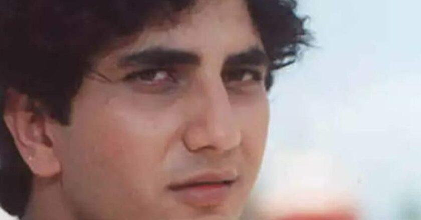 Un célèbre acteur de Bollywood Faraaz Khan meurt à 50 ans, voici la cause de son décès &