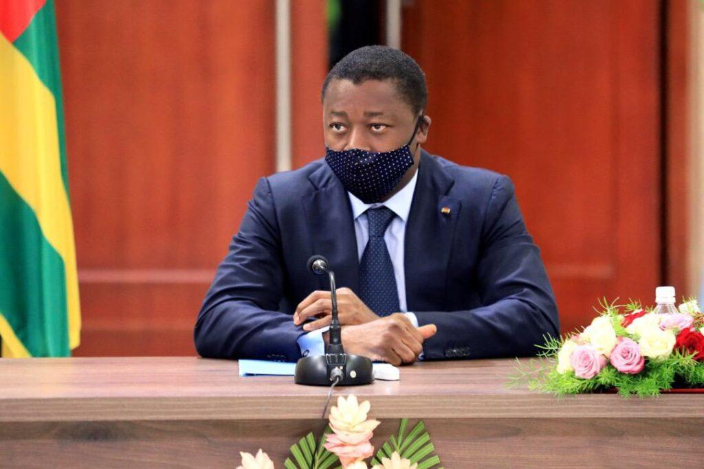 Togo/Conseil des ministres : la journée du lundi 03 mai fériée sur toute l'étendue du territoire