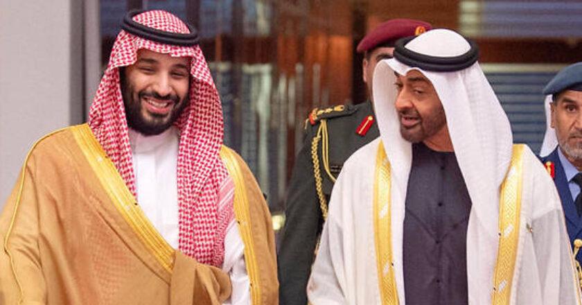 deux interdits fermes du monde arabe bannis aux Émirats arabes unis