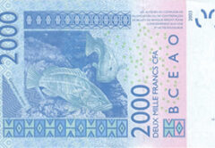 2000 F CFA pour le déplacement, mot d'ordre du mouvement « Syndicat »