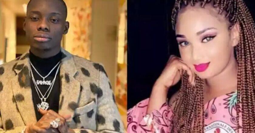 Affaire Sidiki Diabaté vers une liberté provisoire de l'artiste