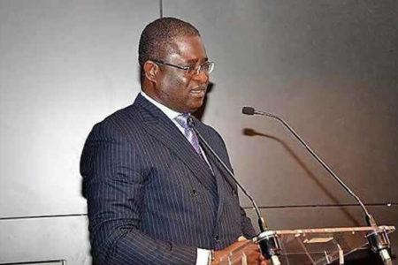 Bénin : Moïse Kérékou ne partage pas l'avis de Patrice Talon sur la réforme du système éducatif béninois