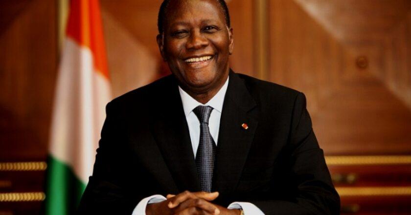 affaire de 2000 frs pour le transport, la réaction de Papa Ado vis-à-vis des hommes