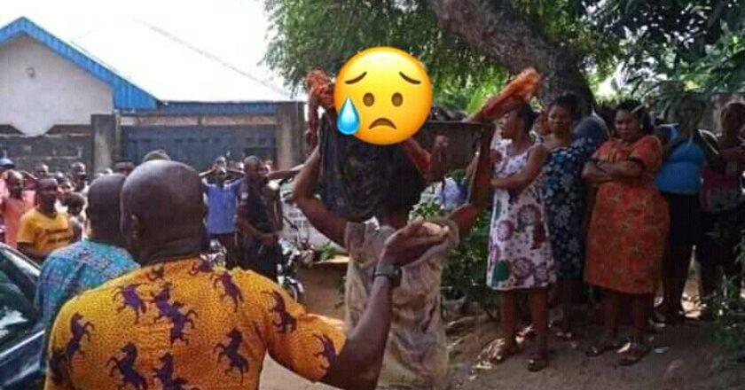 cette restauratrice tue sa mère et vend sa chair séchée dans une soupe pimentée