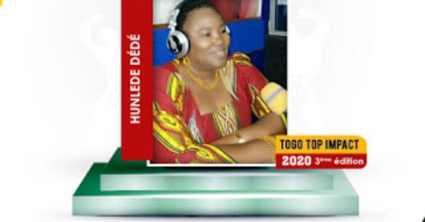 Togo : décès de 3 enfants à Lomé, l'animatrice Da Dédé apporte le démenti
