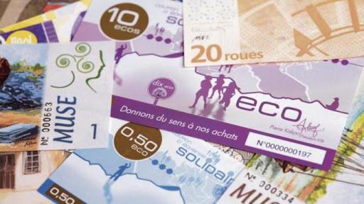 Bénin : le directeur des services législatifs limogé pour avoir parlé du franc CFA et de la nouvelle monnaie Eco