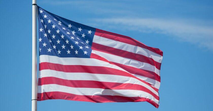Joe Biden supprime les restrictions discriminatoires sur l'entrée aux États-Unis