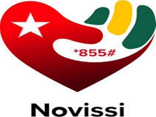 Togo : arnaque avec un faux programme dénommé « SUPER NOVISSI », la Police a démantelé le réseau