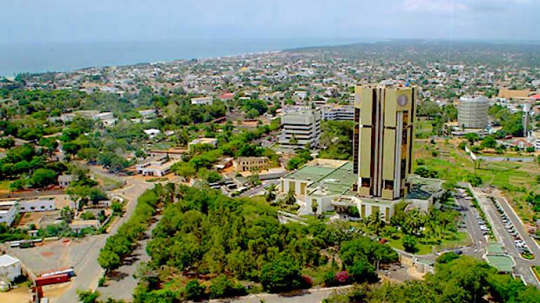 Togo : gouvernement annonce un nouveau projet intégré de développement