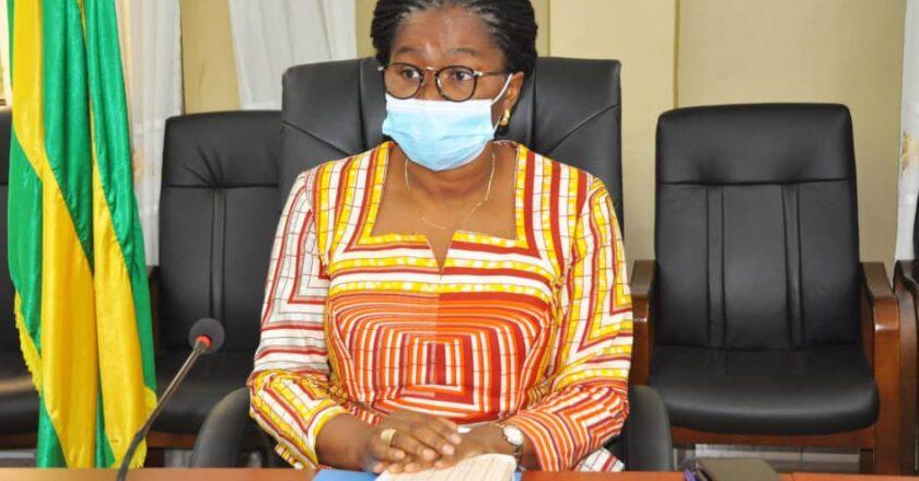 Togo : voici les rémunérations fixées par le gouvernement pour les frais de mission à l'intérieur du territoire national