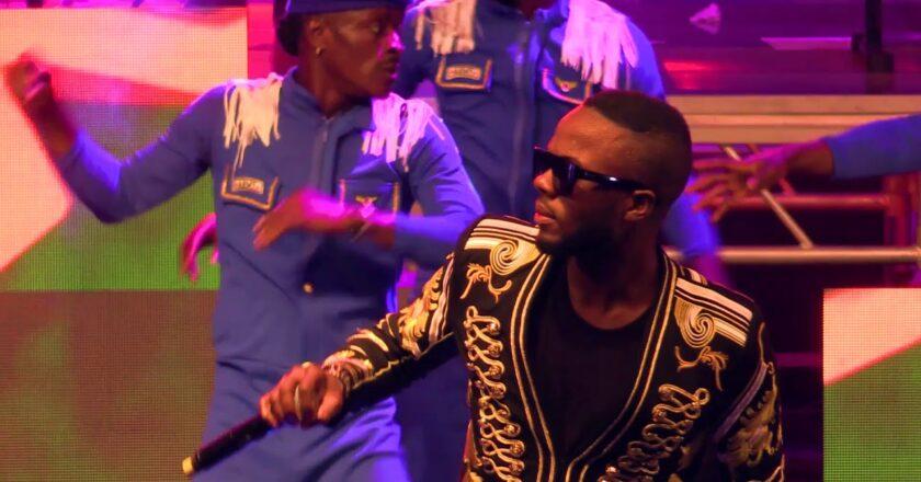 Côte d'Ivoire / Musique : dj Kerozen annonce une nouvelle ꞌꞌbombeꞌꞌ