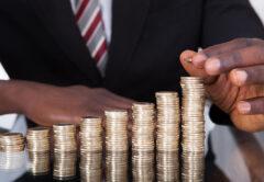 Économie : top 5 meilleurs ministres africains des Finances