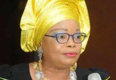 Bénin: Claudine Prudencio s'aligne avec le duo Talon-Talata pour un K.O. limpide au soir du 11 avril