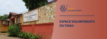 France Volontaires recrute