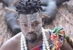 Togo: quand Kossi Apeson donne l'ambiance dans un célèbre film de Netflix