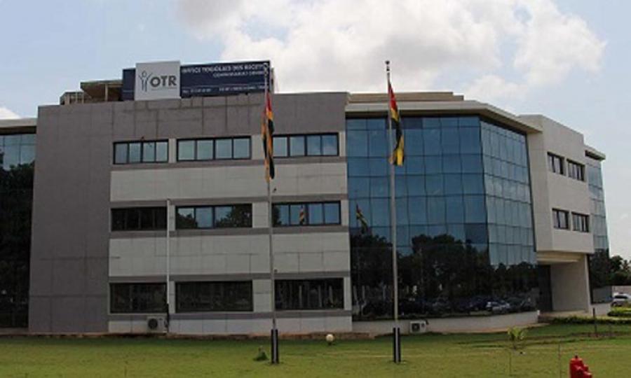 Togo: les résultats des tests de recrutement de l'OTR sont disponibles et peuvent être consultés dès ce lundi 1er février