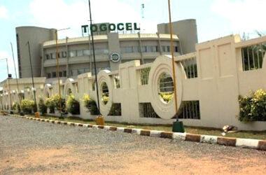 Togo : Togo Cellulaire écope d'une amende de plus d'1 milliard de Francs CFA et est sommé de cesser sa pratique anticoncurrentielle dans un délai de 24 heures