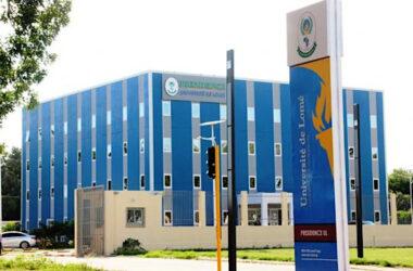 Supposé suicide à l'Université de Lomé, le démenti de Franck Missité